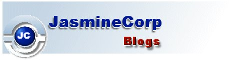 JasmineCorp Blogs